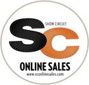 SC Online Sales